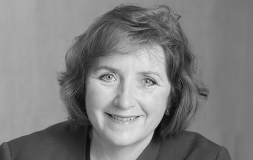 Valerie Henley