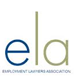 Employment Lawyers Association