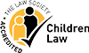 The Law Society Children Law