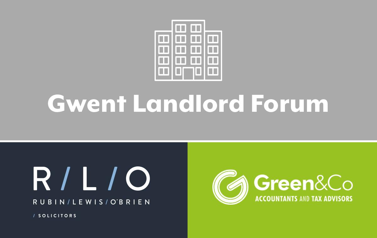 Gwent Landlord Forum