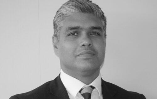 Abhinav Mohindru